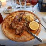 Arcadia Restaurant의 사진