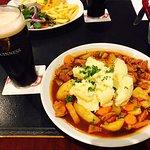 Foto de Bleecker Street Cafe Bar