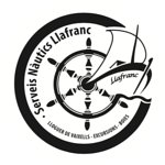 www.llafrancboats.com