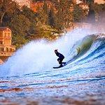 Surflevanto