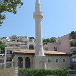 Sailors' Mosque#3