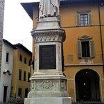 Φωτογραφία: Museo di Palazzo Pretorio