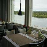 Bilde fra Hotel Inari