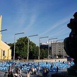 Zdjęcie Freedom Square