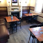 Foto di Harts Pub