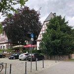 Photo de Weindorf Koblenz