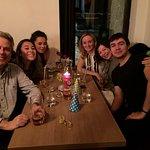 Fotografia lokality Bar Fakt! - Bar & Pizzeria