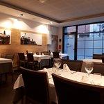 Foto de La Garrafa restaurante
