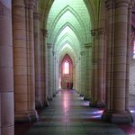 Foto de St. John's Anglican Cathedral