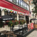 Photo of The Stags Head