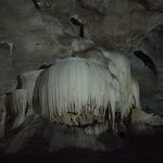 Photo of Lub Lae Cave