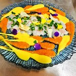 Photo of Millo Cocina Mestiza