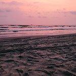 صورة فوتوغرافية لـ Varca Beach