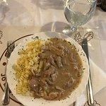 Photo of Tolgyfa Restaurant