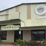 Foto de Hamakua Macadamia Nut Co