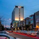 Iconic Hotel
