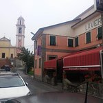 Albergo La Veranda Photo
