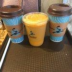 Photo of Caribou Cafe