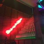 An Pucan Bar & Restaurant Foto