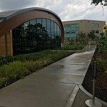 Saint Louis Science Center의 사진