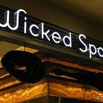 Foto de Wicked Spoon