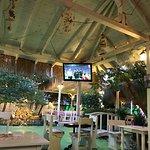 Foto de Restorant Adonis