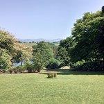 Foto de Plas Newydd Country House and Gardens