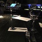 Foto de 300 Cosmo Dining Room