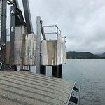 Foto de Caledonian MacBrayne - Day Trips to Arran & Argyll