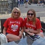 Photo of Piwnica Rajcow