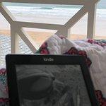 Tolcarne Beachの写真
