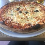 Photo of L'Isle Aux Pizzas