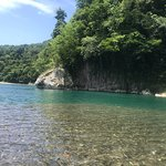 Foto van Rio Grande
