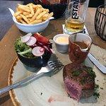 Foto di Brasserie de Specht