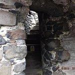 Foto van Dunluce Castle