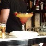 Travellers Cafe/Barの写真
