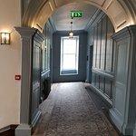 Photo de Llanelly House