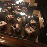 Photo of Maggiano's Little Italy