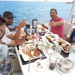 Photo of Ship Inn Marina Restaurant