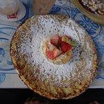 Photo de Diana's Pancakes Place