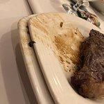 Foto di Zuni Restaurant and Wine Bar