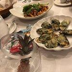 Zuni Restaurant and Wine Bar照片