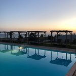 Foto de Kymata Bohemian Beach Resort