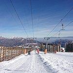 El Colorado Ski Centerの写真