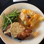 Billede af Celebrations Restaurant & Bar