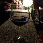Photo of Wine Bar Grabovac