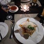 Photo of Mona Lisa Cafe