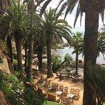 Photo of Bar Cala Banys