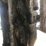 Ảnh về Ramaswamy Temple