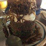 Yallah Restaurante照片